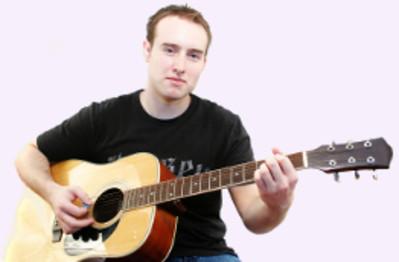 Guitar_home_2