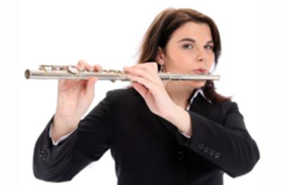 Flute_home