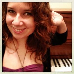 Britt_vibe_piano