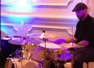 Jazz_gig