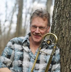 Jens_wendelboe__trombone