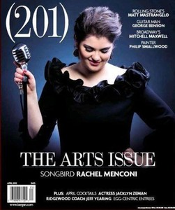 Rachelmenconi201cover