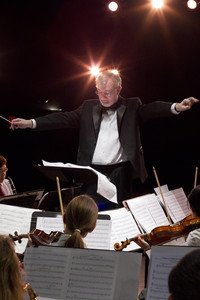 Conducting_pic