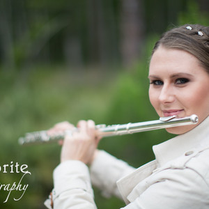 Flute479