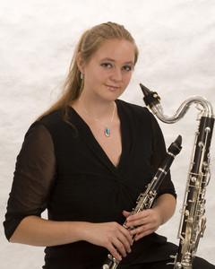 Sit_clarinets