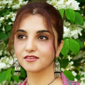 Priya_kaur-1