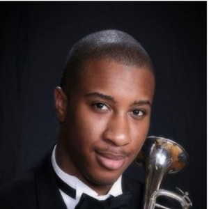 Derrick_montgomery_-_trumpet_-_photo