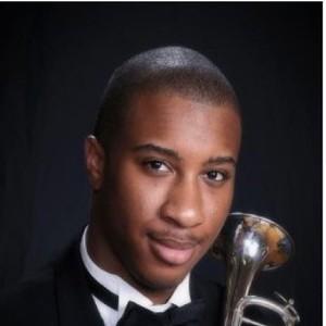 Derrick_montgomery_-_trumpet_-_photo