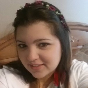 Zoen_profile